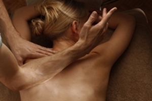 fabrice_escher_photo_accueil_massage_bordeaux_1