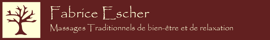massages_bordeaux_fabrice_escher_en_tete